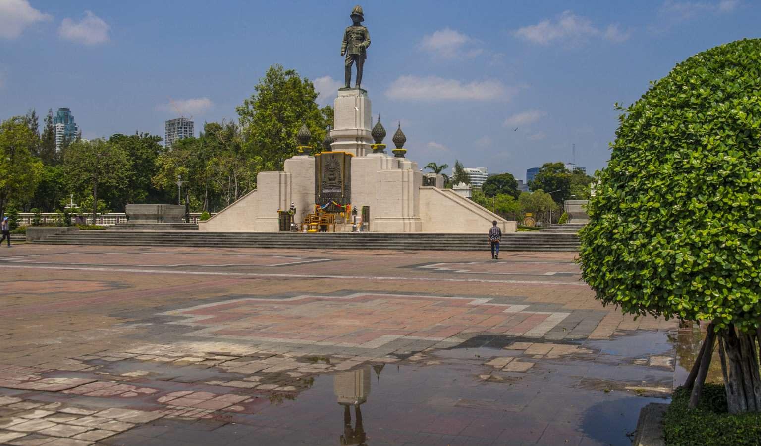 Lumphini Park1 - C Hakan Kavas_1536x900