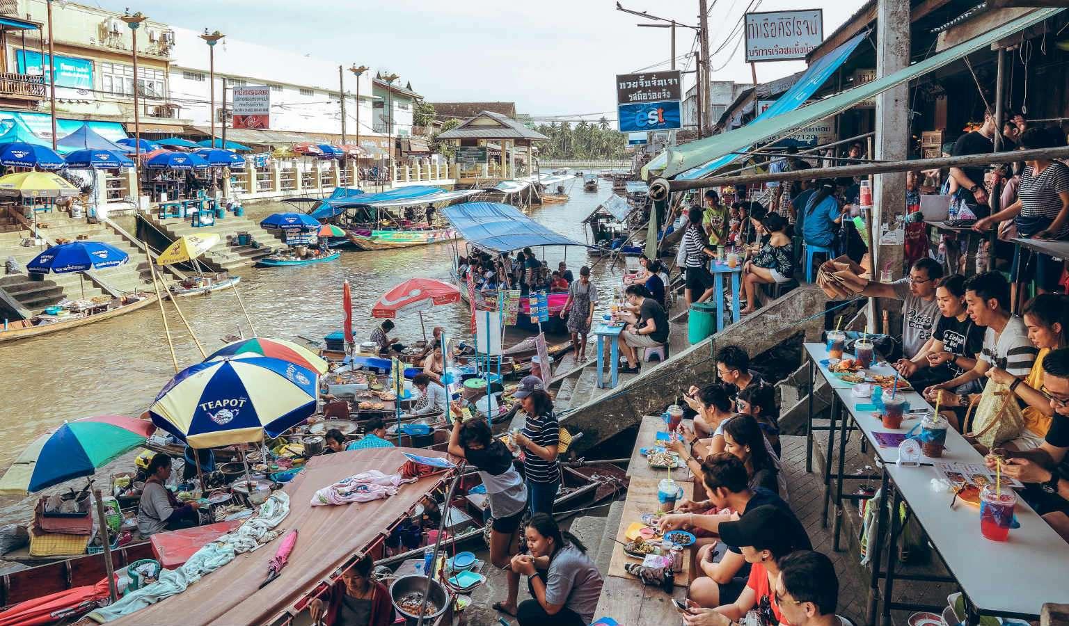 Amphawa Floating Market C Hiller_1536x900