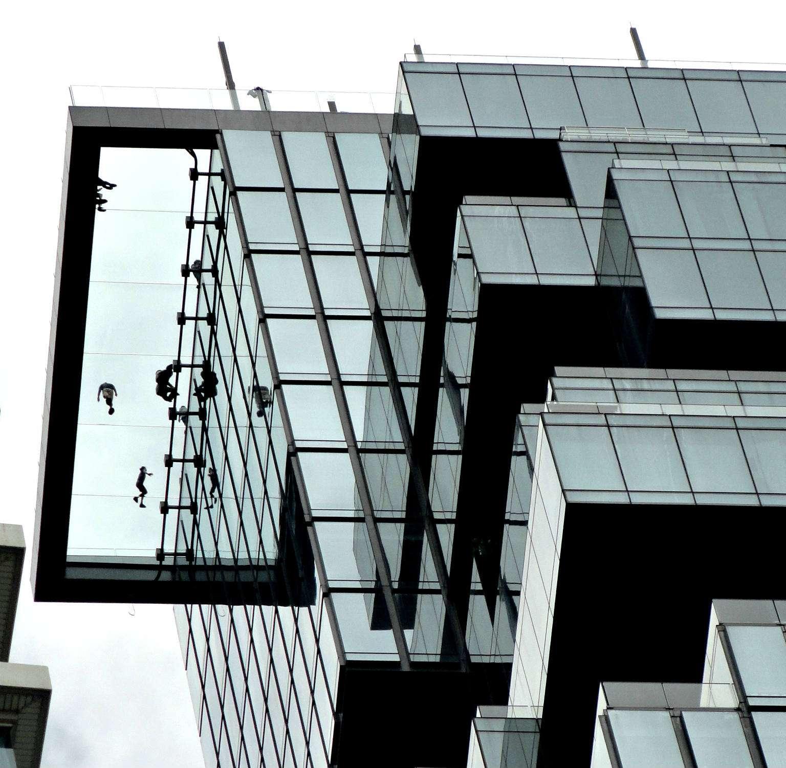 A1 Mahanakhon Skywalk f Fabio Achilli