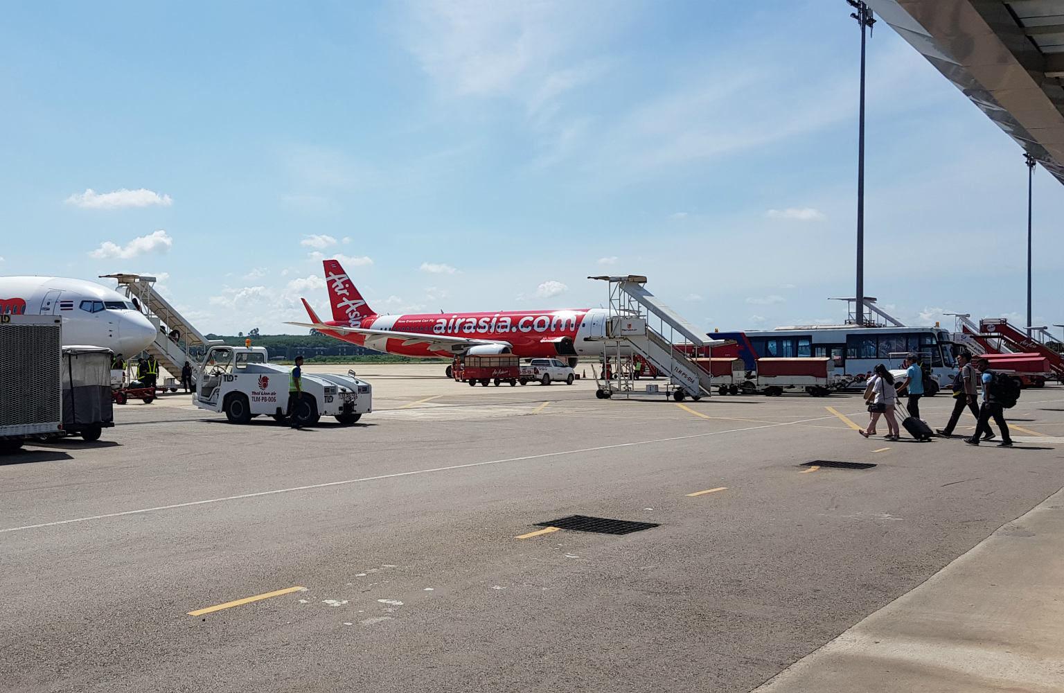 Krabi Airport_1536x1000