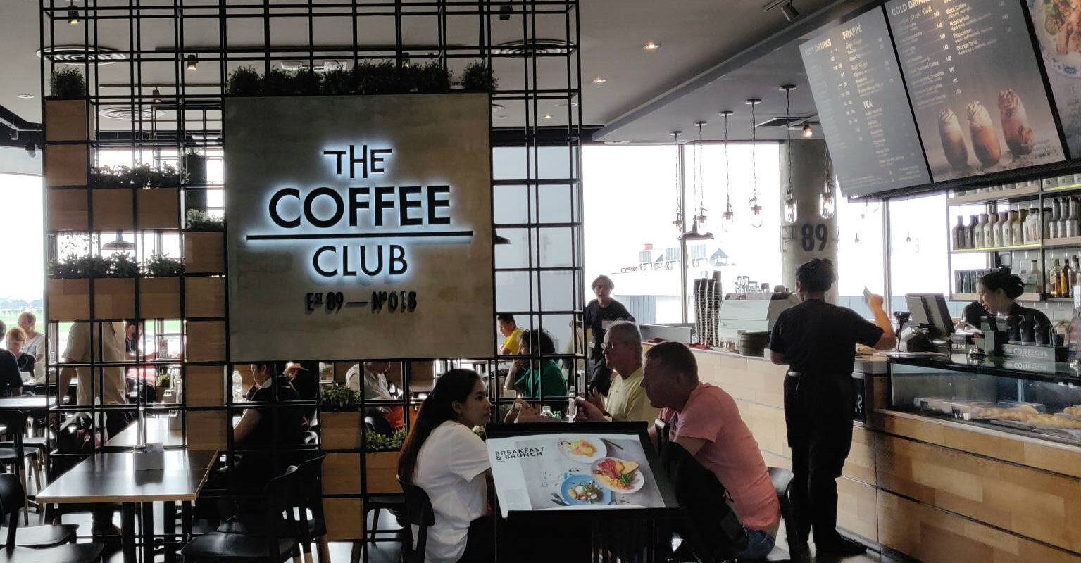 The Coffee Club DMK_1536x1000