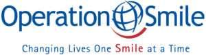 Operatoion Smile Thailand logo