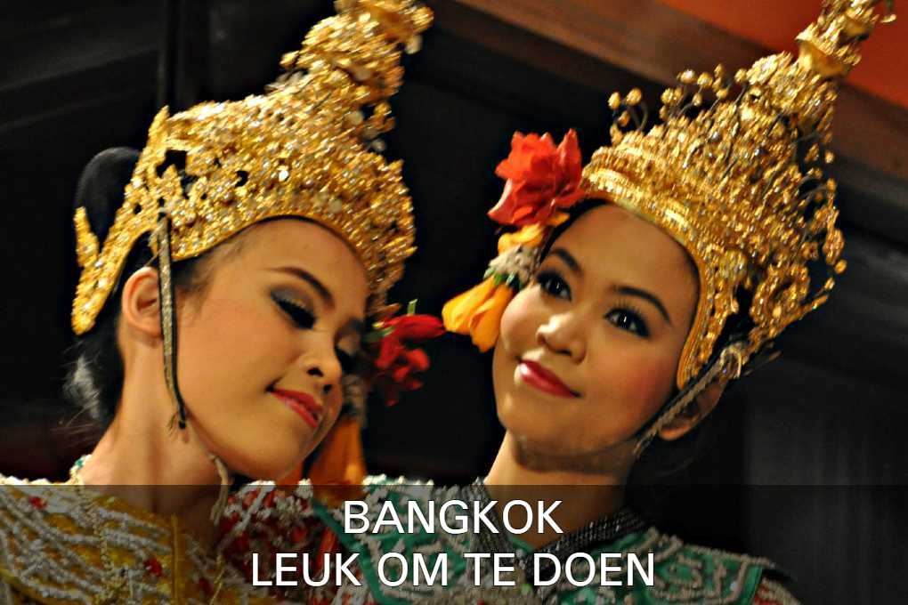 Click here if you want to know what kind of fun there is to do in Bangkok