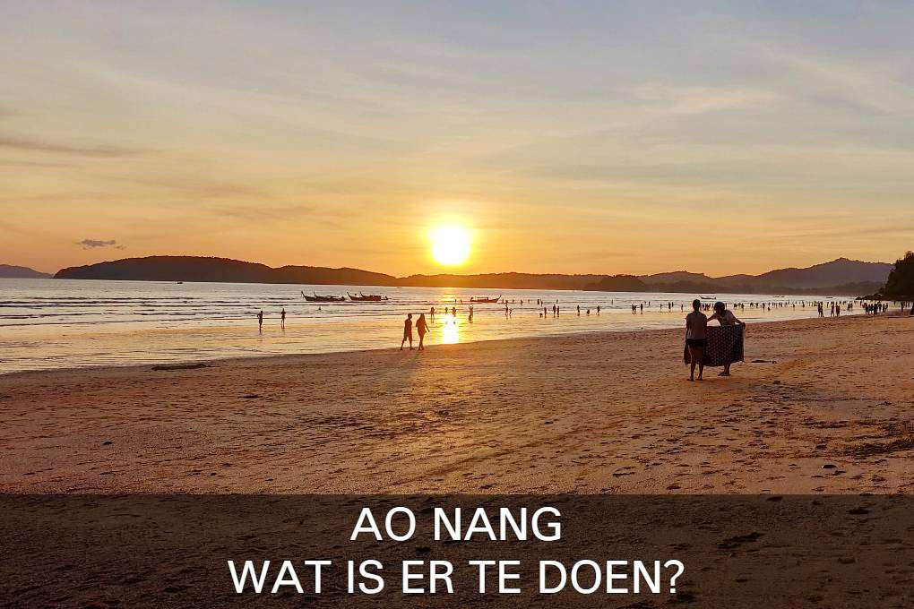 Click here to find out what to do in Ao Nang