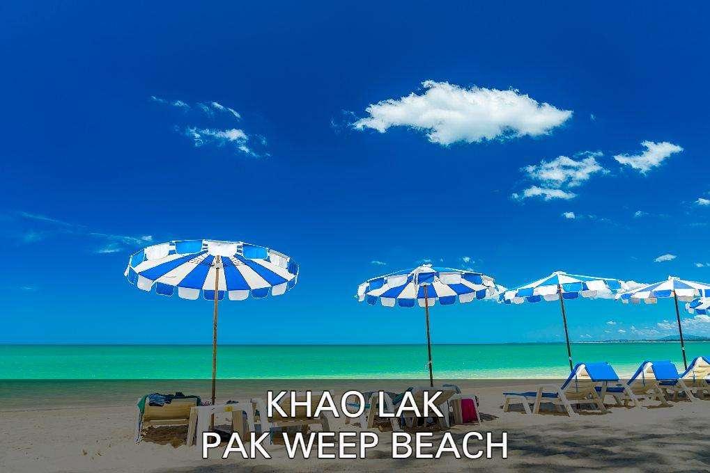Lees Hier Alles Over Het Heerlijke Pak Weep Beach