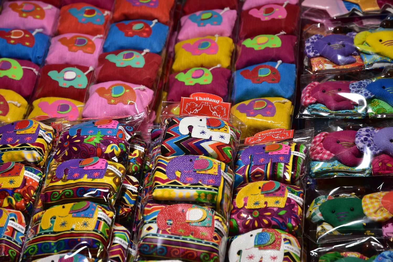 kleurige portemonnees te koop