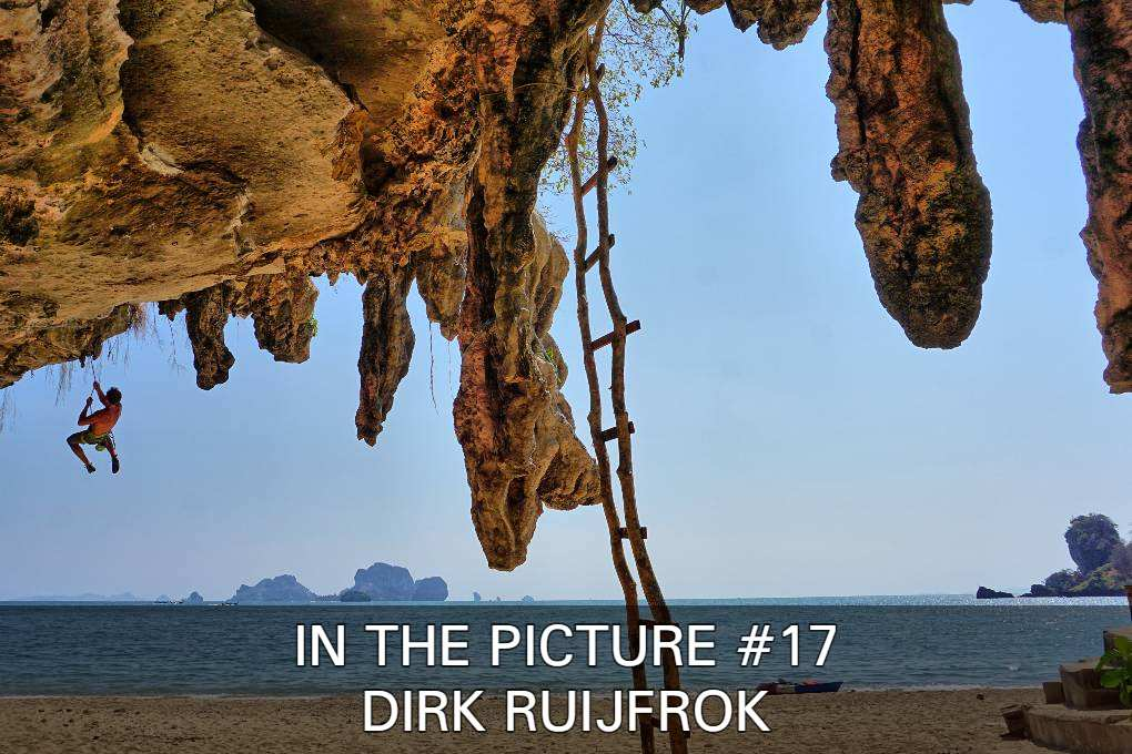 View The Pictures Of Dirk Ruijfrok In In The Picture #17