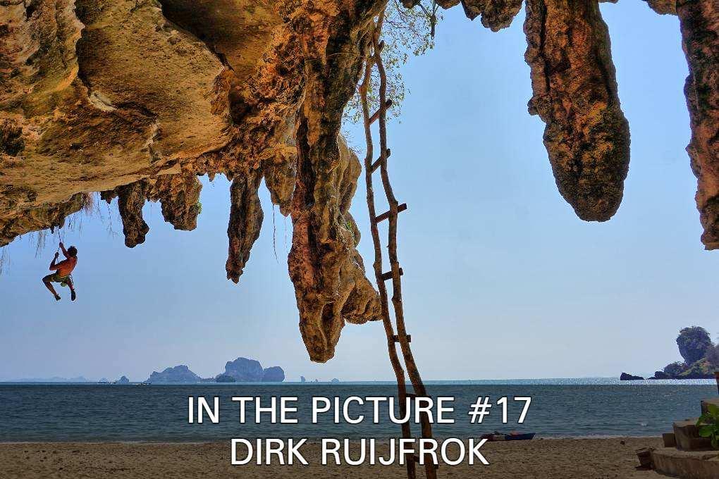 Bekijk De Foto's Van Dirk Ruijfrok In In The Picture #17