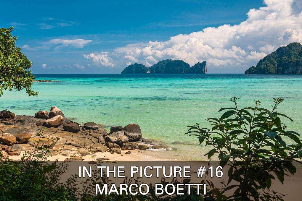 Bekijk De Foto's Van Marco Boetti In In The Picture #16