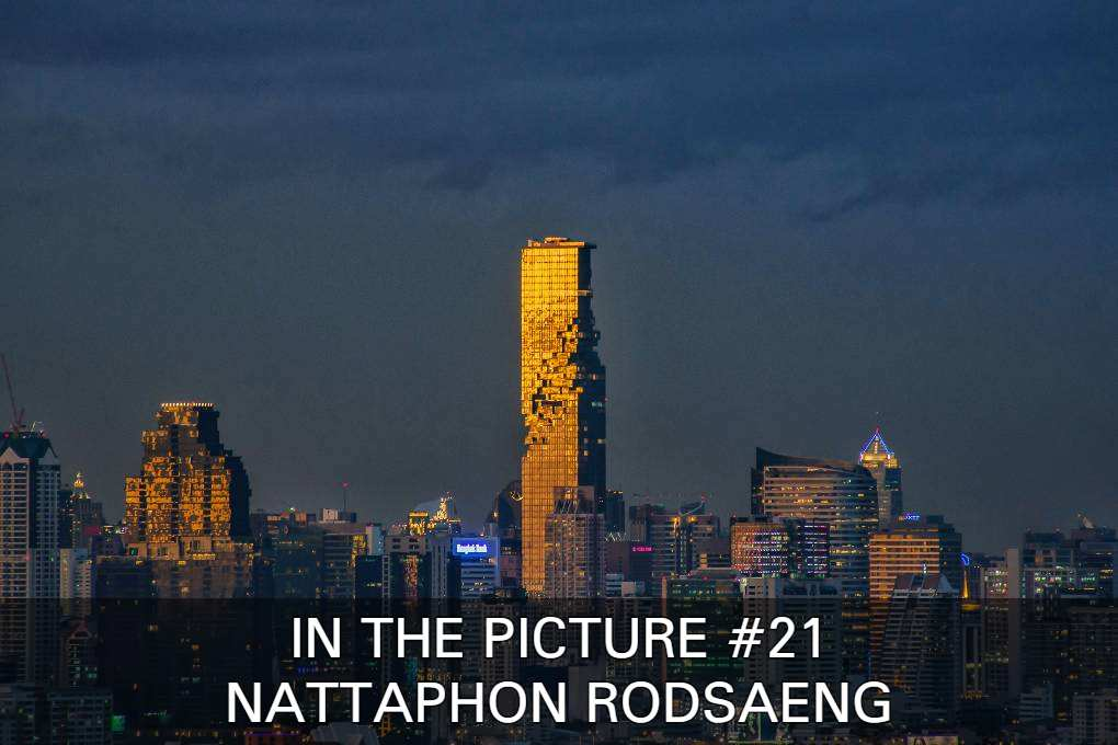 See Great Photos Of Nattaphon Rodsaeng In Our In The Picture #21 Here