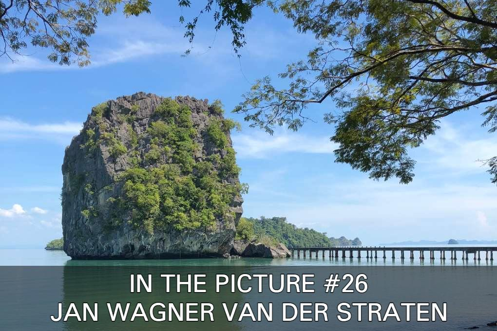 Take A Look At Some Super Photos By Jan Wagner Van Der Straten In Our In The Picture #26