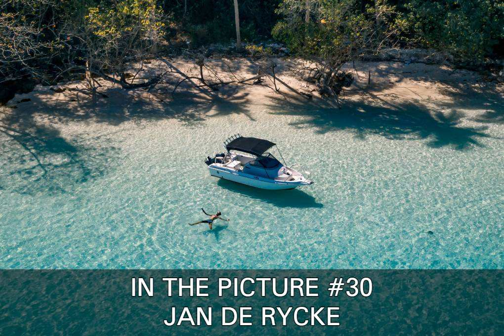 Check Out Jan De Rycke's Superb Photos In Our In The Picture #30.