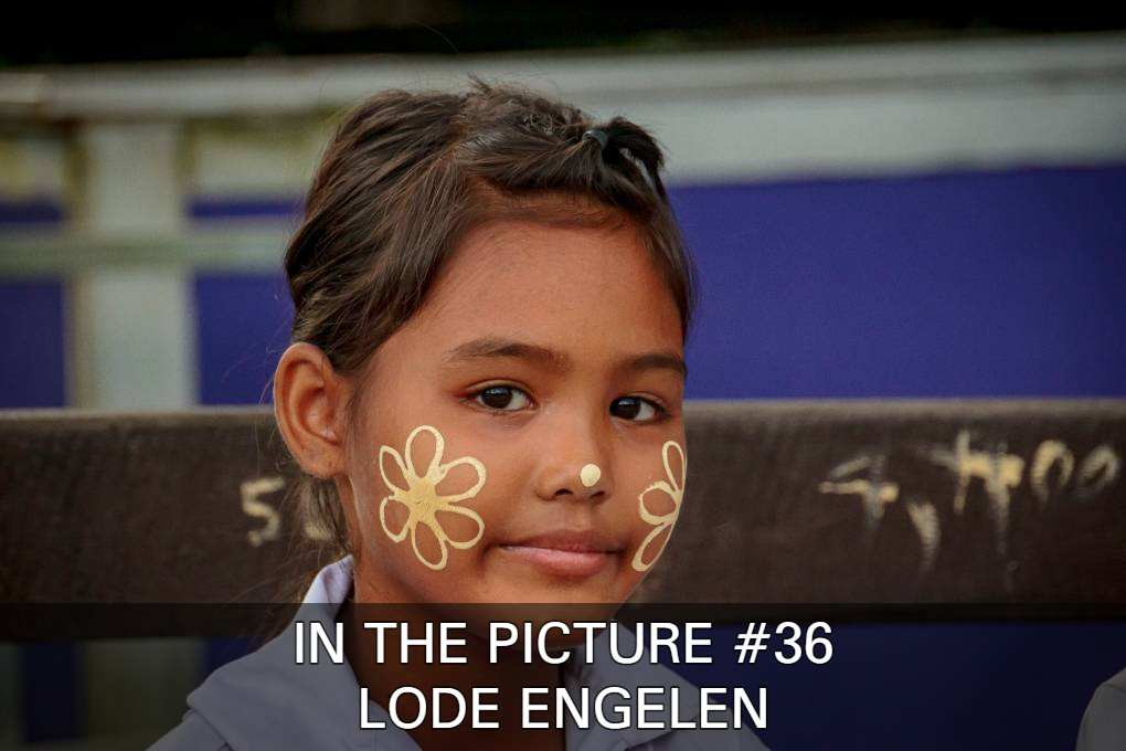 Take A Look At The Super Nice Photos Of Lode Engelen In Our In The Picture #36